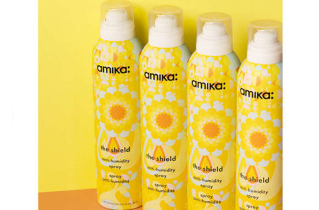 10 Best Anti-Frizz Hair Products