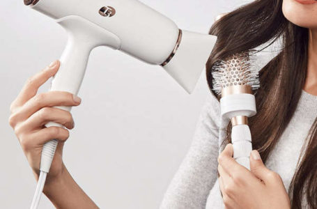 10 Best Hair Dryers